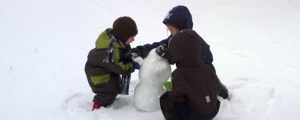 Erkältungszeit, na und? – Wie du einfach gesund bleibst